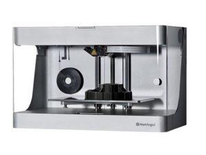 Stampanti 3D per materiali compositi