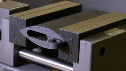 Stampa 3D e macchine CNC a confronto