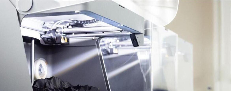 La velocità delle stampanti 3D Markforged raddoppia con la funzione Turbo Print