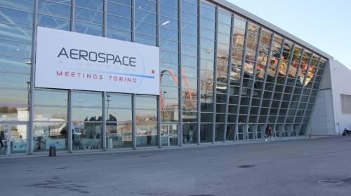 3D Company è ad Aerospace & Defence