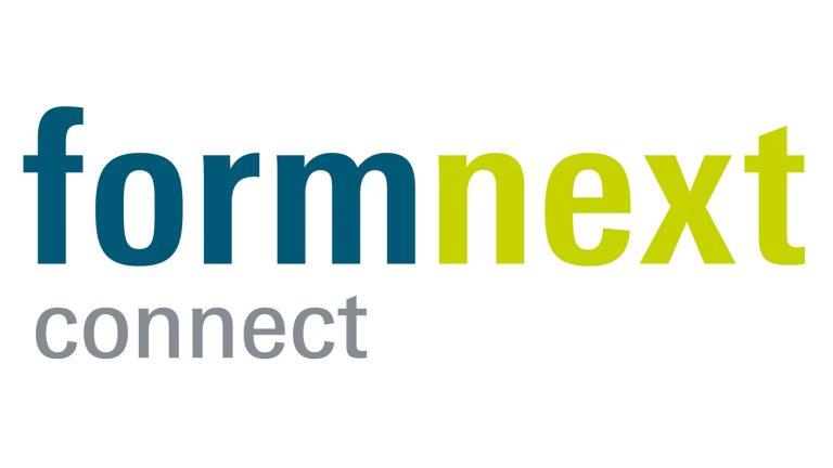 3D Company al Formnext