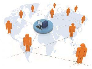 Solidworks PDM Professional per la gestione dei dati di produzione
