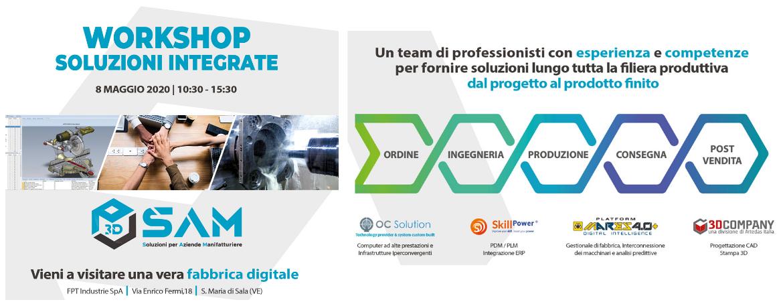 Workshop_3DSAM_SoluzioniIntegrate