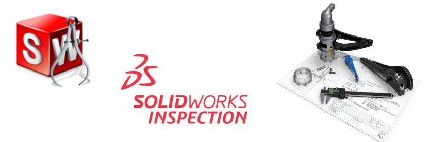WEBINAR: Crea rapidamente Report di Ispezione con SOLIDWORKS INSPECTION