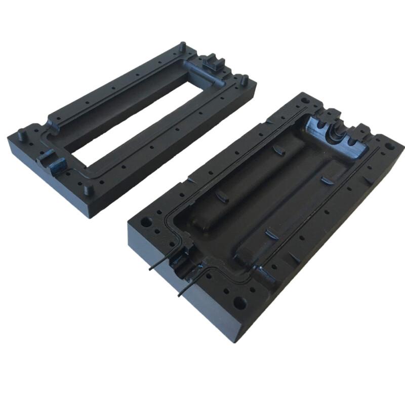 materiali stampa 3d composito