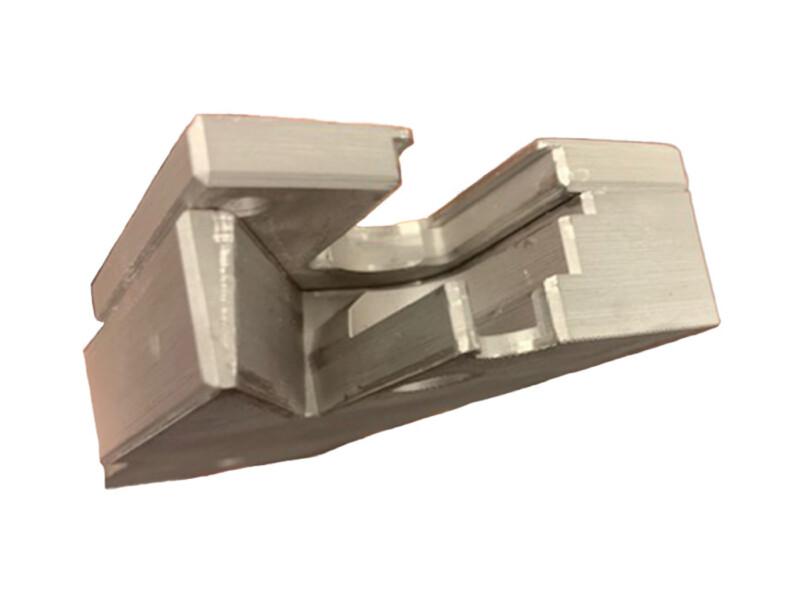 materiali stampa 3d metallo