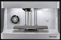 Markforged Mark Two | 3D Company