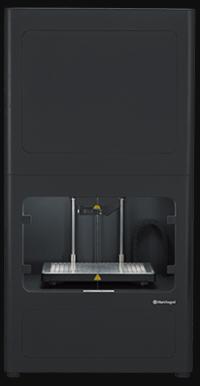 Stampante 3D metallo Markforged Metal X