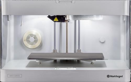 Stampante 3D Markforged Onyx Pro | 3D Company
