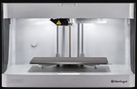 Markforged Onyx One, la stampante 3D con un'accuratezza e una finitura superficiale sorprendenti | 3D Company