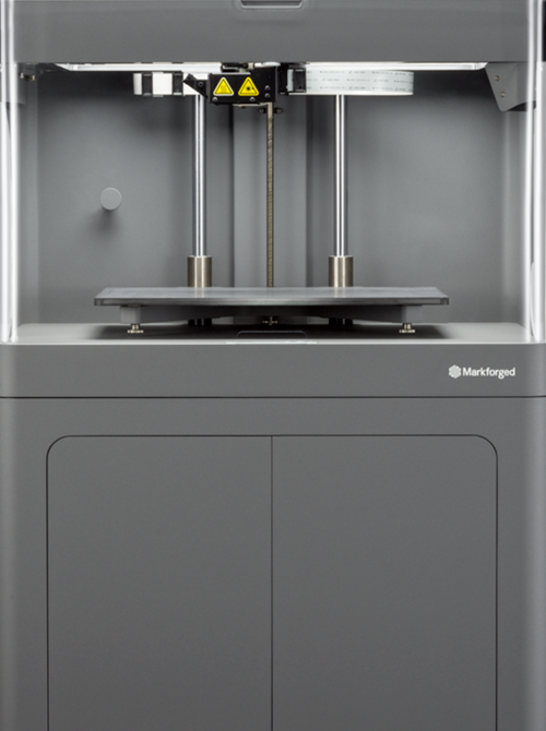 Stampante 3D Industriale