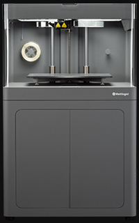 Stampante 3D Markforged X5 | 3D Company