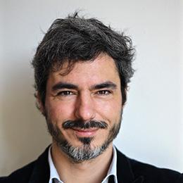 General Manager per le soluzioni Markforged In Italia
