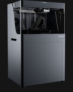 Stampante 3D industriale Markforged X7   3D Company